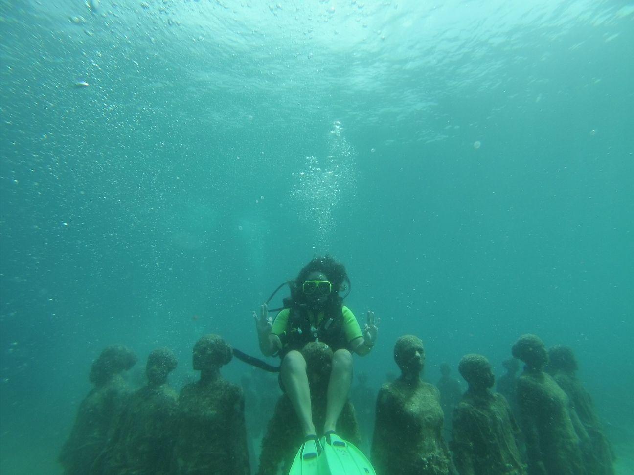5 Things You Must Do In Grenada