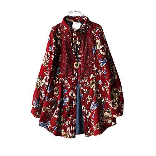 Y-YApparel Floral Embroidered Back Stand Collar Jacket Y-YApparel http://www.amazon.com/dp/B00NIIFC86/ref=cm_sw_r_pi_dp_aD8Nub069ZDKV