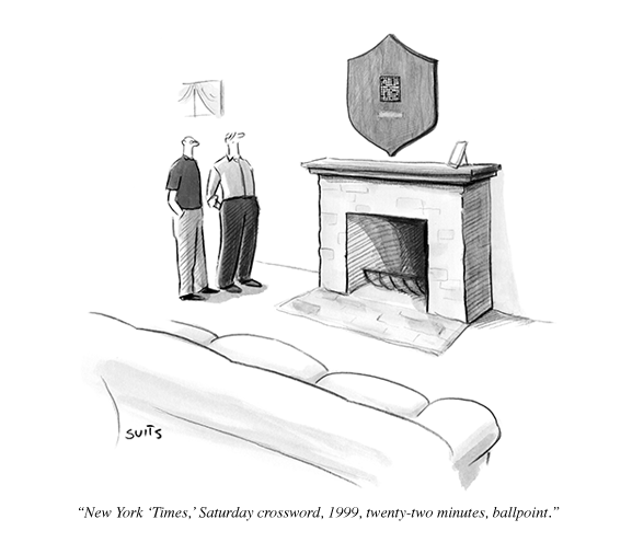 Those Who Can Relate Will Appreciate New Yorker Cartoons Poster Prints Cartoon Posters