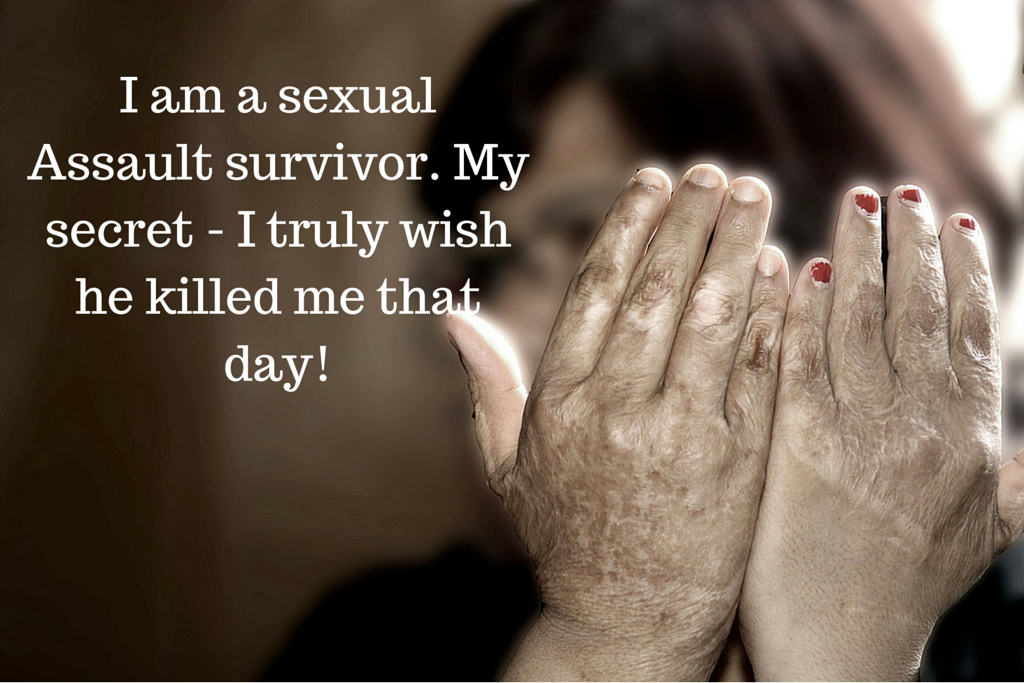 Rape Quotes Adorable These Quotes From Rape Victims Will Make You Feel Ashamed Of