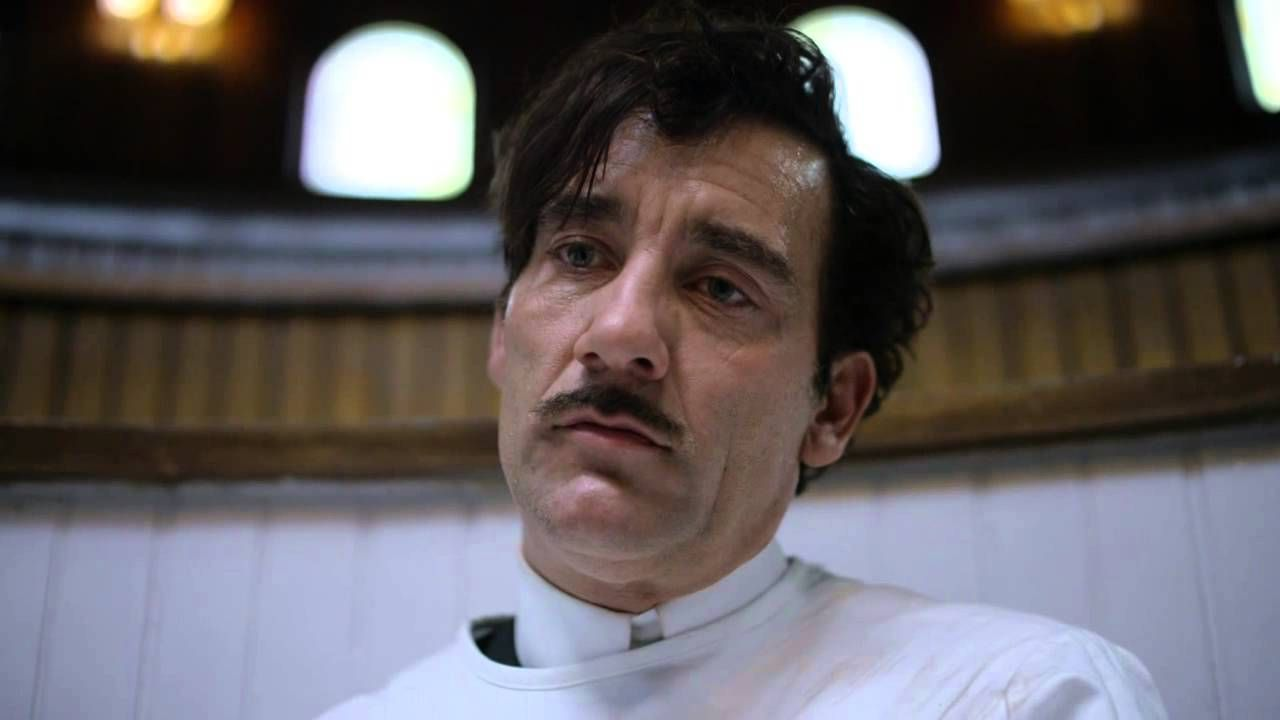 how to watch the knick season 1