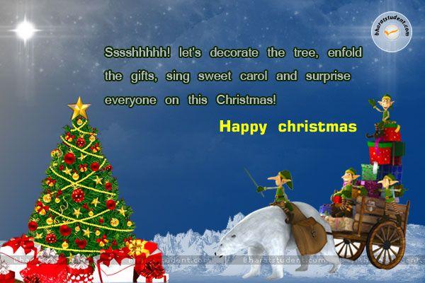 Christmas greeting words wallpapers 2014 christmas greeting words christmas greeting words wallpapers 2014 m4hsunfo