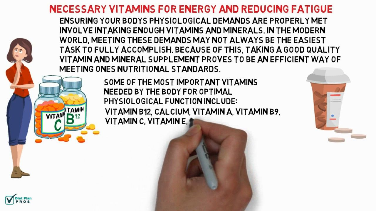 Diet plans by blood type image 9