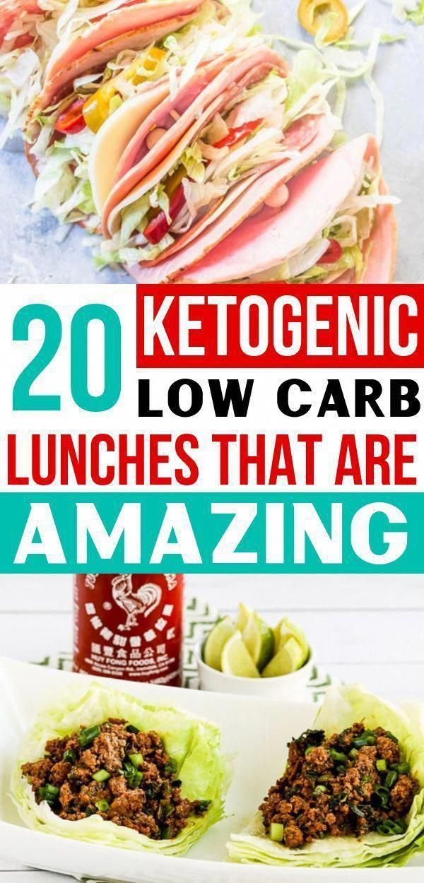 Is A Keto Diet For Everyone #KetogenicDietBasics #Diet #..
