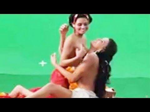 Mona Chopra Sex Scenes