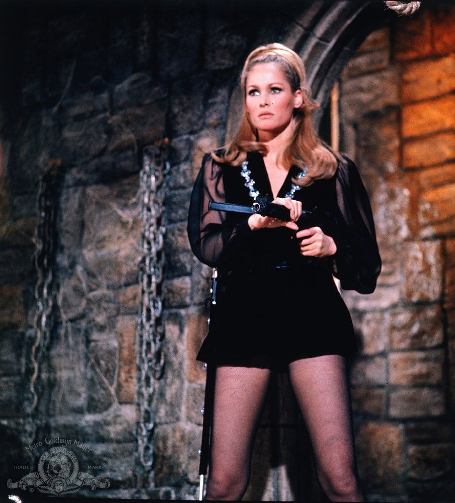 Bond girl casino royale 1967 poker in blackhawk co