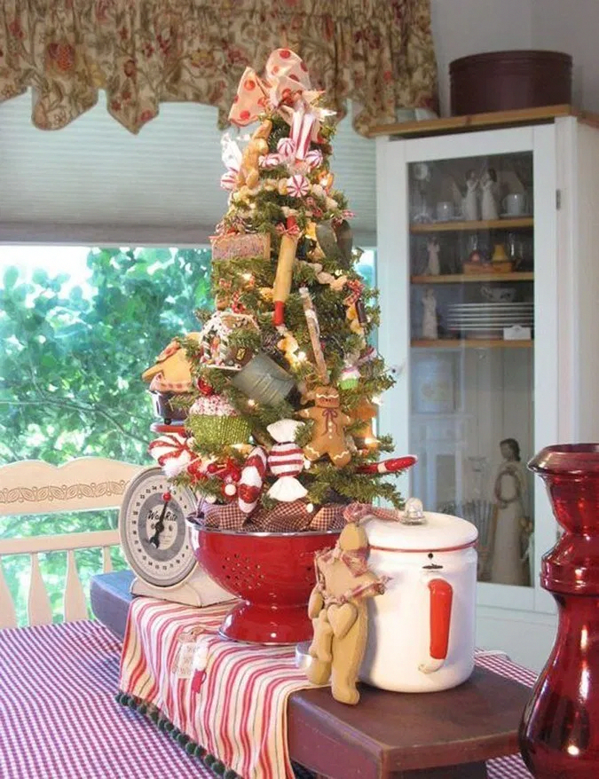 8 Christmas Gift Ideas To Treat Yourself With Friends In 2020 Cool Christmas Trees Christmas Tree