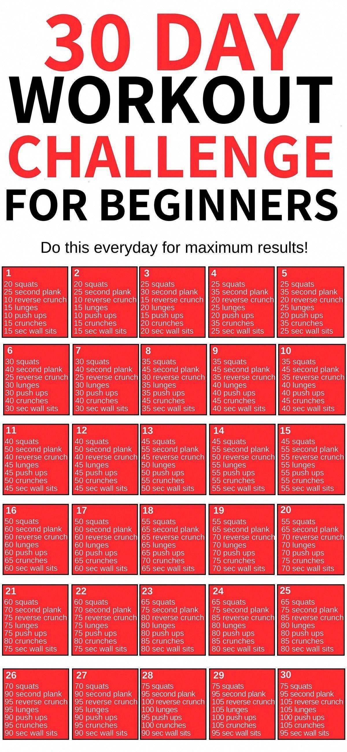 #workoutchallenge #fitnesschallenge #definitely #challenge #beginners #laterthis #bestthis #awesome...