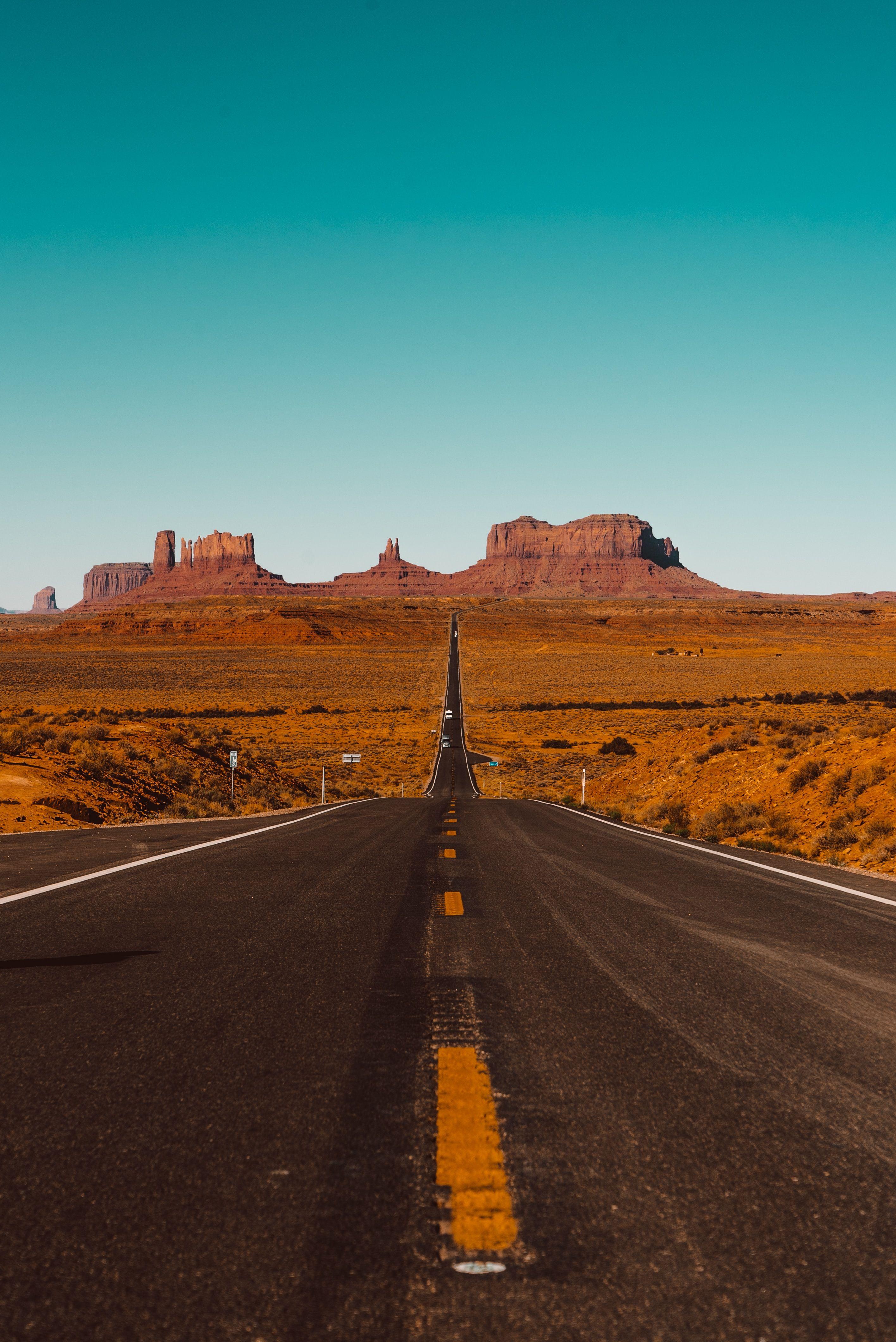 Utah Arizona With Images Road Trip Usa Monument Valley Utah