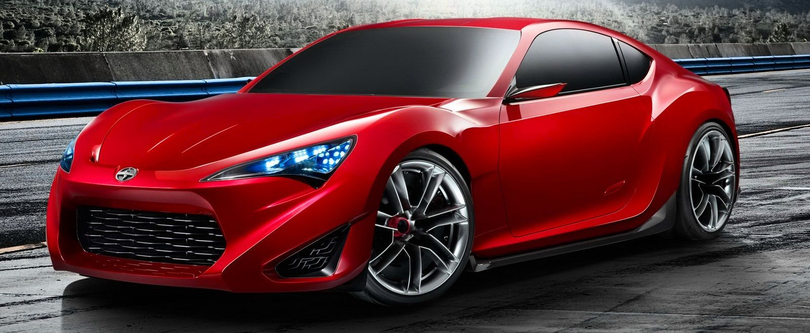 2015 Toyota Supra - Release Date and Price #cars | Toyota New Car ...