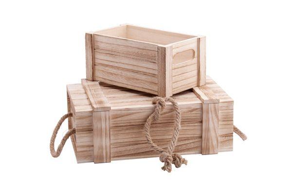 Cajas de madera para decorar   Caja de madera, Cajas y Madera