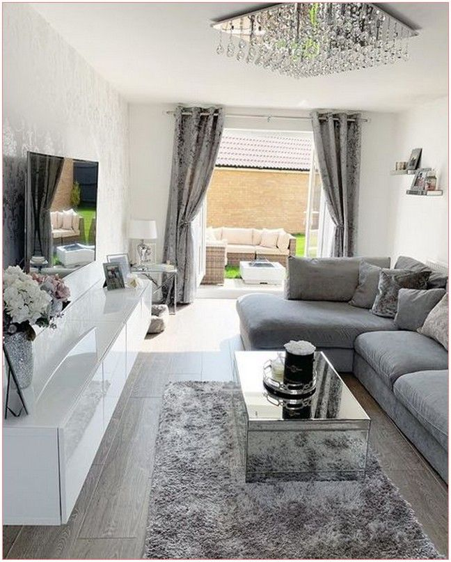 dbf0ea95237641c1dd1e8157bfa390e5 - 16+ Low Budget Small House Simple Comfort Room Design Background