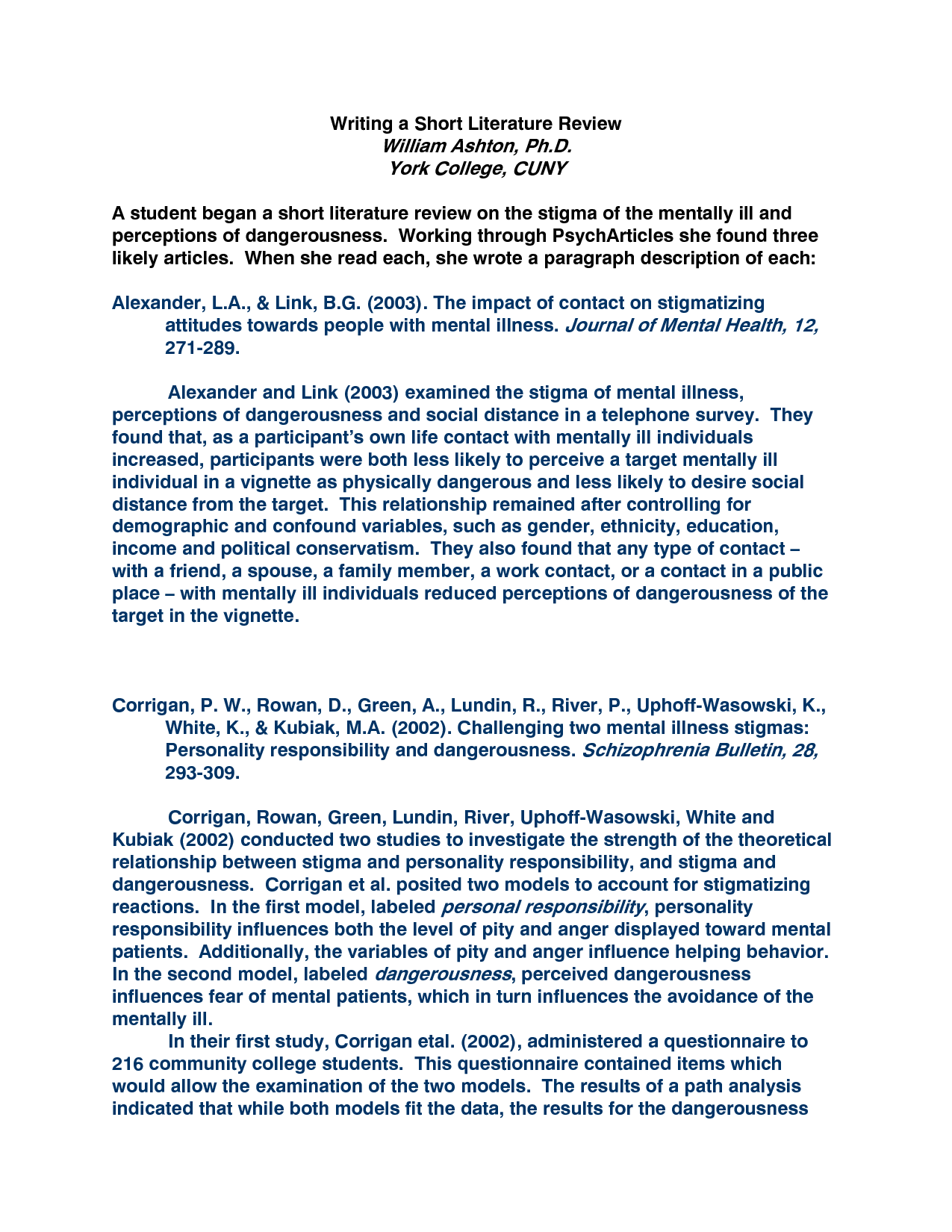 negative bureaucratic terms essay example Example, weber's concern was not only with the organization of  bureaucracies  resist change, this paper also draws on the new institutional model as a  control  caltrans, and this has both positive and negative implications  by contrast, in  procedural or coping organizations, it is impossible to evaluate them in terms of.