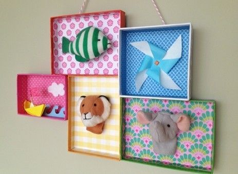 manualidades para decorar cuartos de bebes - Buscar con Google ...