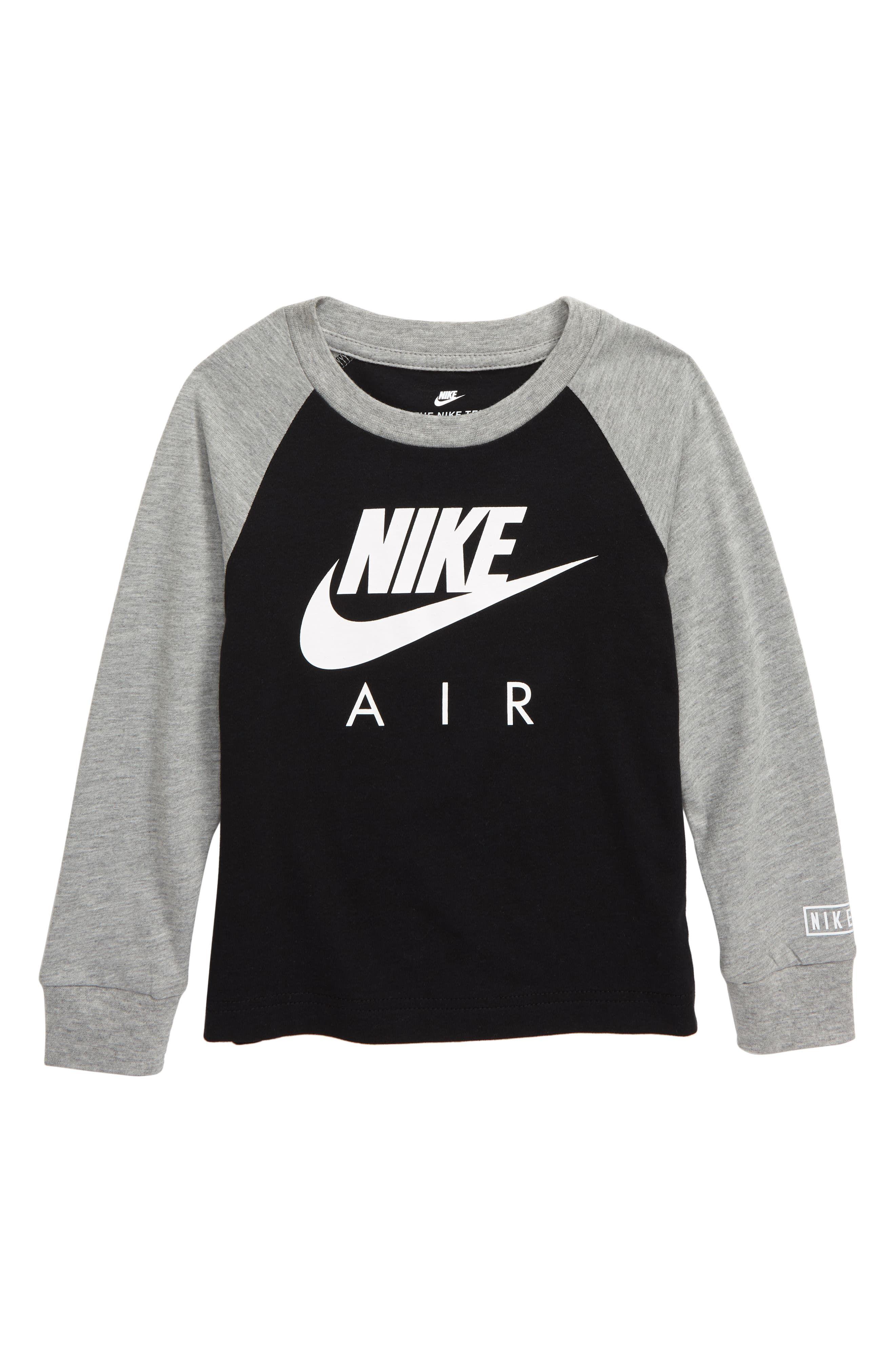 nike shirt 3t