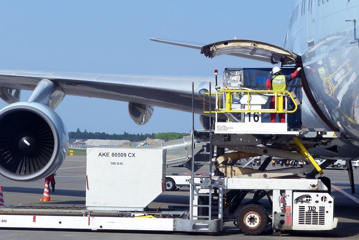 Client Service Representative Aviation, Iata, Aviation