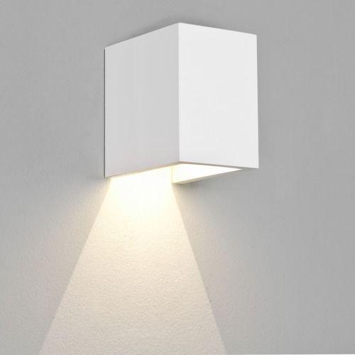 Parma 100 astro lighting via ecc lighting