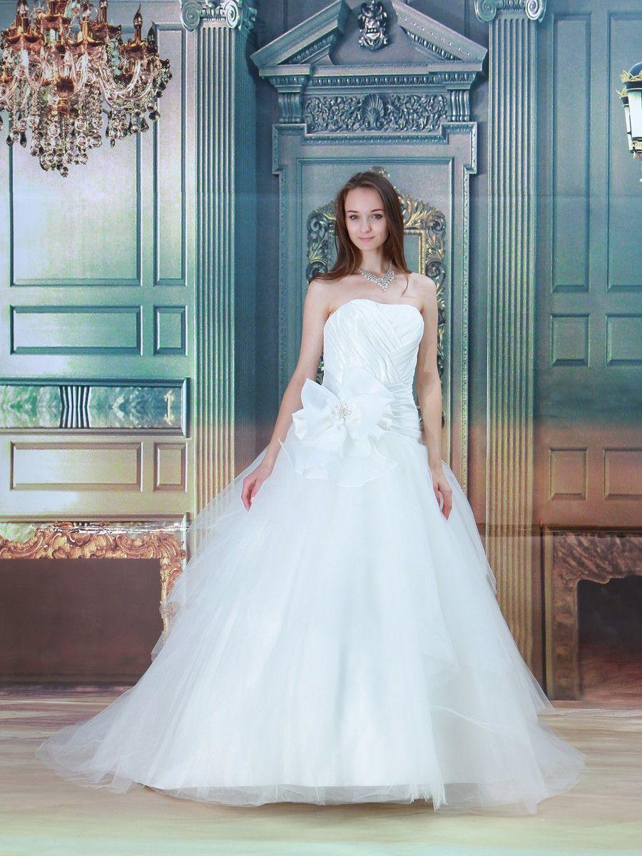 Unique Wedding Dress Brands Uk Photos - All Wedding Dresses ...