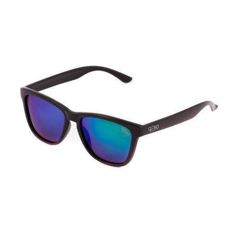 Ochelari de soare polarizati Pedro 8200M-1