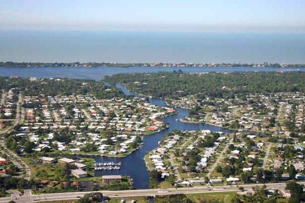 Englewood Isles   Englewood, Isle, Florida home