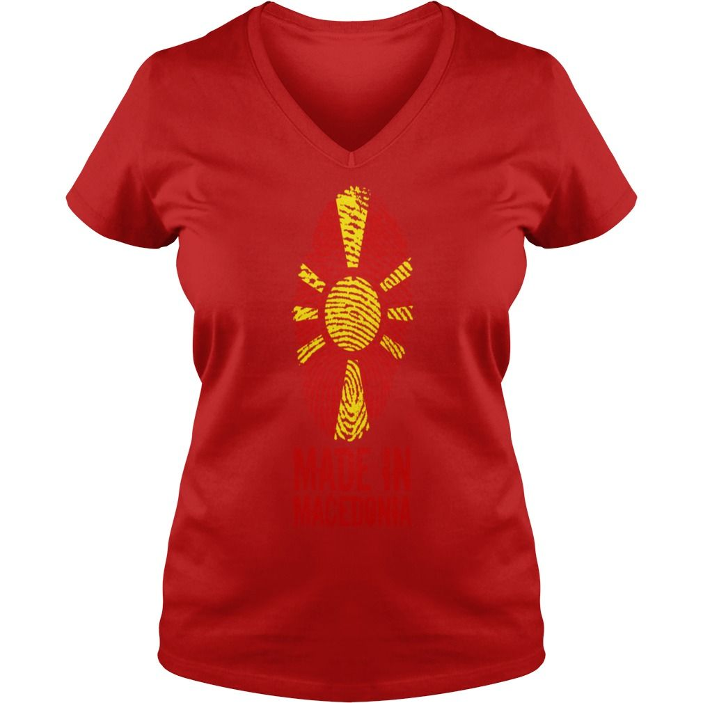 Made in Macedonia - Mens Premium T-Shirt  #gift #ideas #Popular #Everything #Videos #Shop #Animals #pets #Architecture #Art #Cars #motorcycles #Celebrities #DIY #crafts #Design #Education #Entertainment #Food #drink #Gardening #Geek #Hair #beauty #Health #fitness #History #Holidays #events #Home decor #Humor #Illustrations #posters #Kids #parenting #Men #Outdoors #Photography #Products #Quotes #Science #nature #Sports #Tattoos #Technology #Travel #Weddings #Women