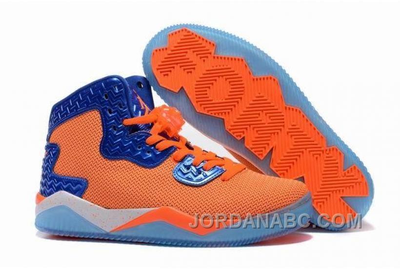 sports shoes c13ee 91187 http   www.jordanabc.com jordan-air-spike-
