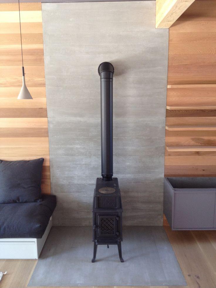 Wood Stove Mats WB Designs - Wood Stove Mat WB Designs