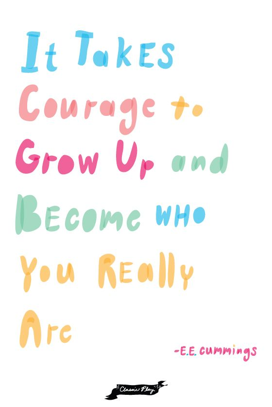 Bluehost Com Kids Growing Up Quotes Growing Up Quotes Teenager Quotes