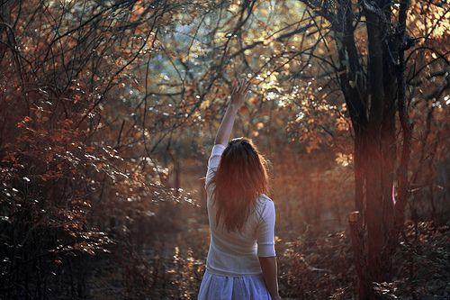 Výsledek obrázku pro people tumblr photography