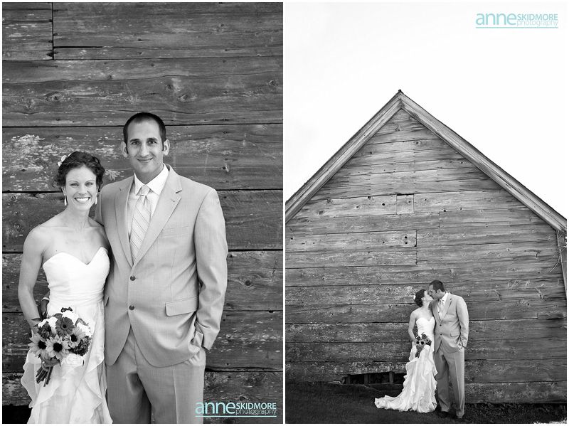 Bill Katie Sweet Jackson New Hampshire Wedding By Anne Skidmore Photography
