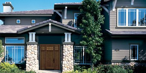 Window And Door Installation Guide Including Tips On