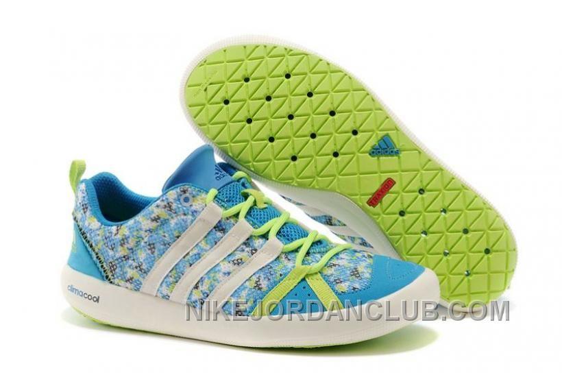 f235718260c http   www.nikejordanclub.com on-sale-adidas-climacool-boat-breeze ...