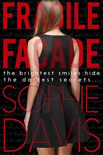 Fragile Facade (Blind Barriers Trilogy Book 1) by Sophie Davis http://www.amazon.com/dp/B00JFS97N4/ref=cm_sw_r_pi_dp_6qnVvb1366XJE