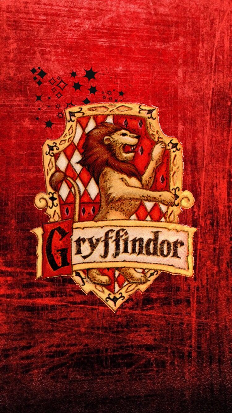 Pin by Katie SnookReed on Harry potter Gryffindor decor