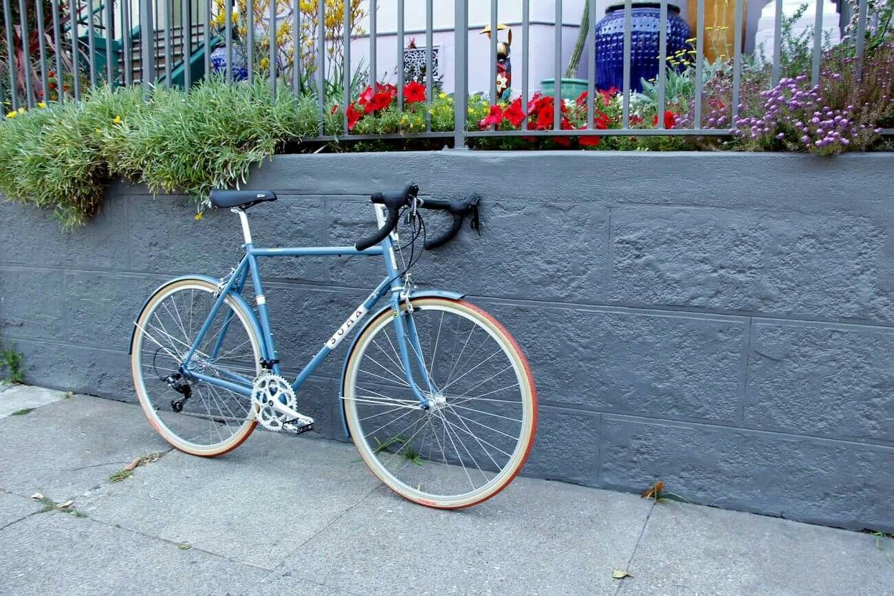 Soma Pescadero   Un desastre de cajón..Bicis-2!!   Pinterest   Fahrräder
