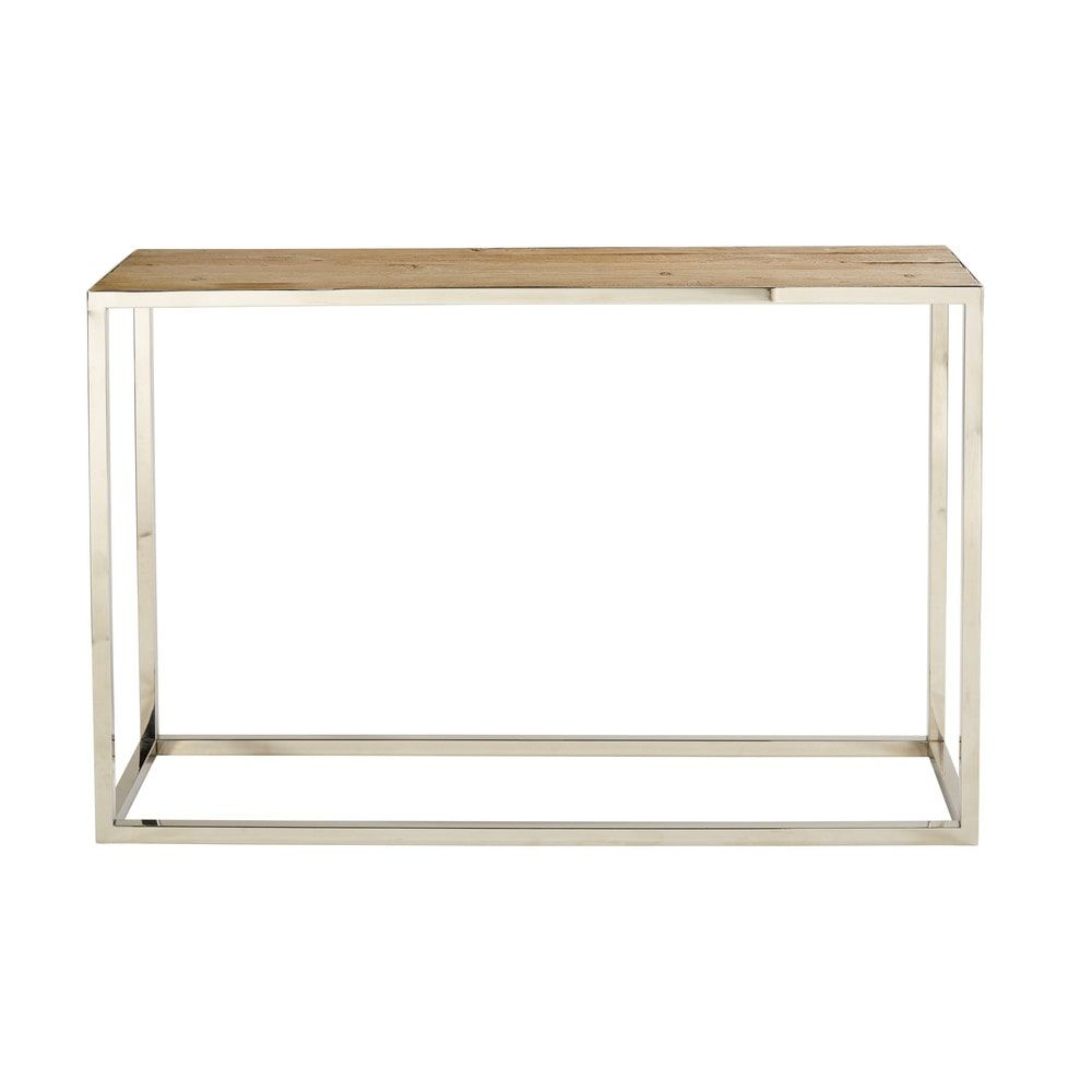 Kommoden und konsolentische | möbel | Console, Home Decor und Furniture