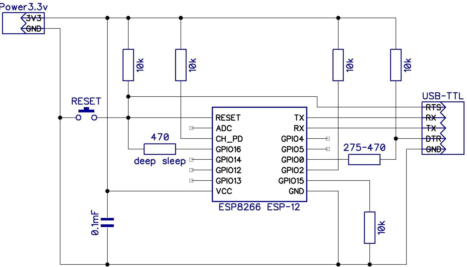 Fantastisch 240v Kabelgrößendiagramm Fotos - Schaltplan Serie ...
