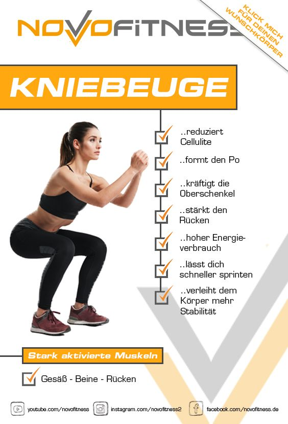 Photo of Shape your dream body at home without equipment without a gym and do my 500 cal …