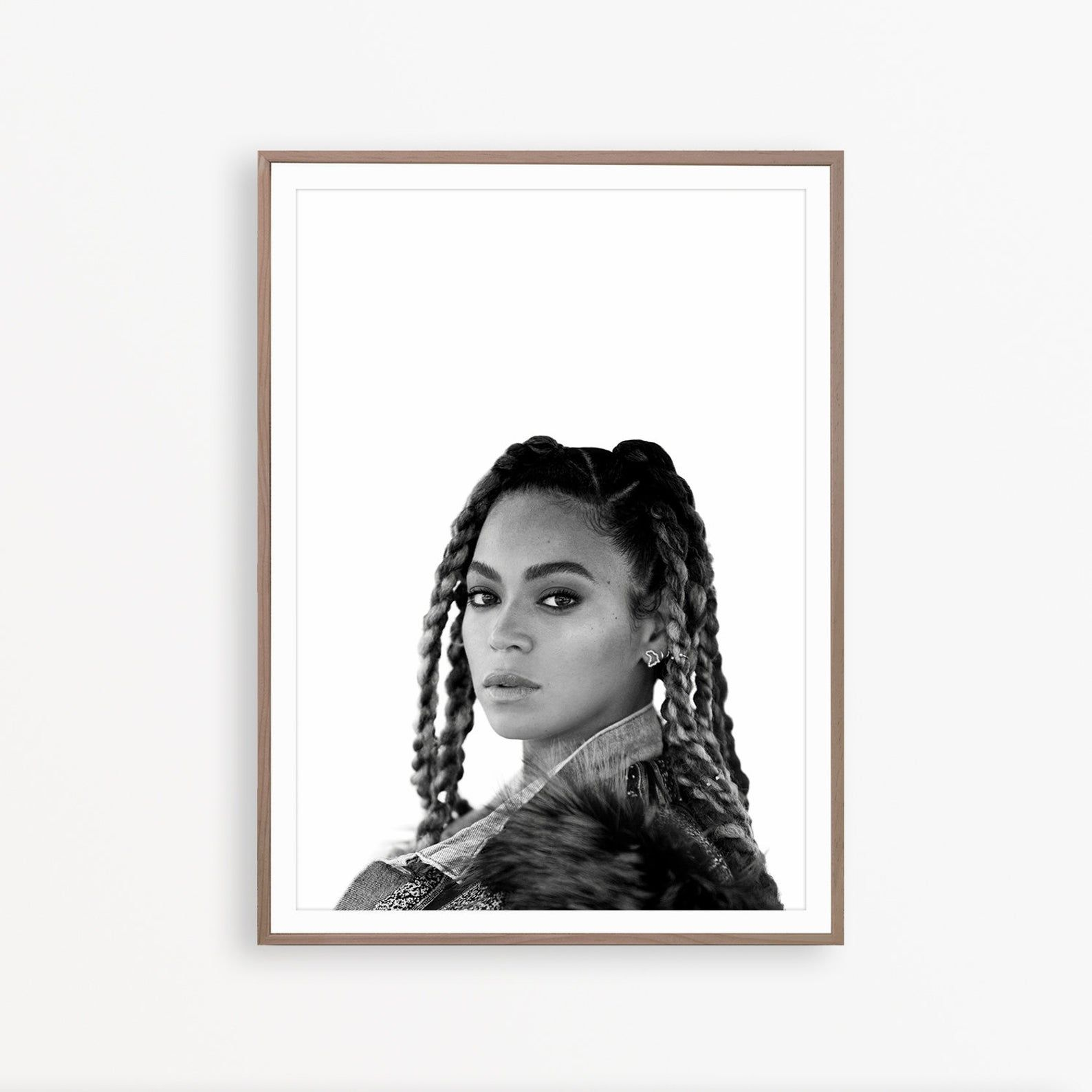 "Jay-Z The Blue Print poster wall art home decor photo print 16/"" 20/"" 24/"" sizes"