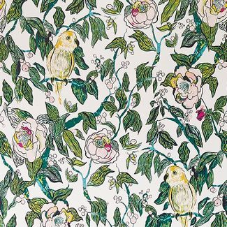 Shop Target for Opalhouse wallpaper you will love at great