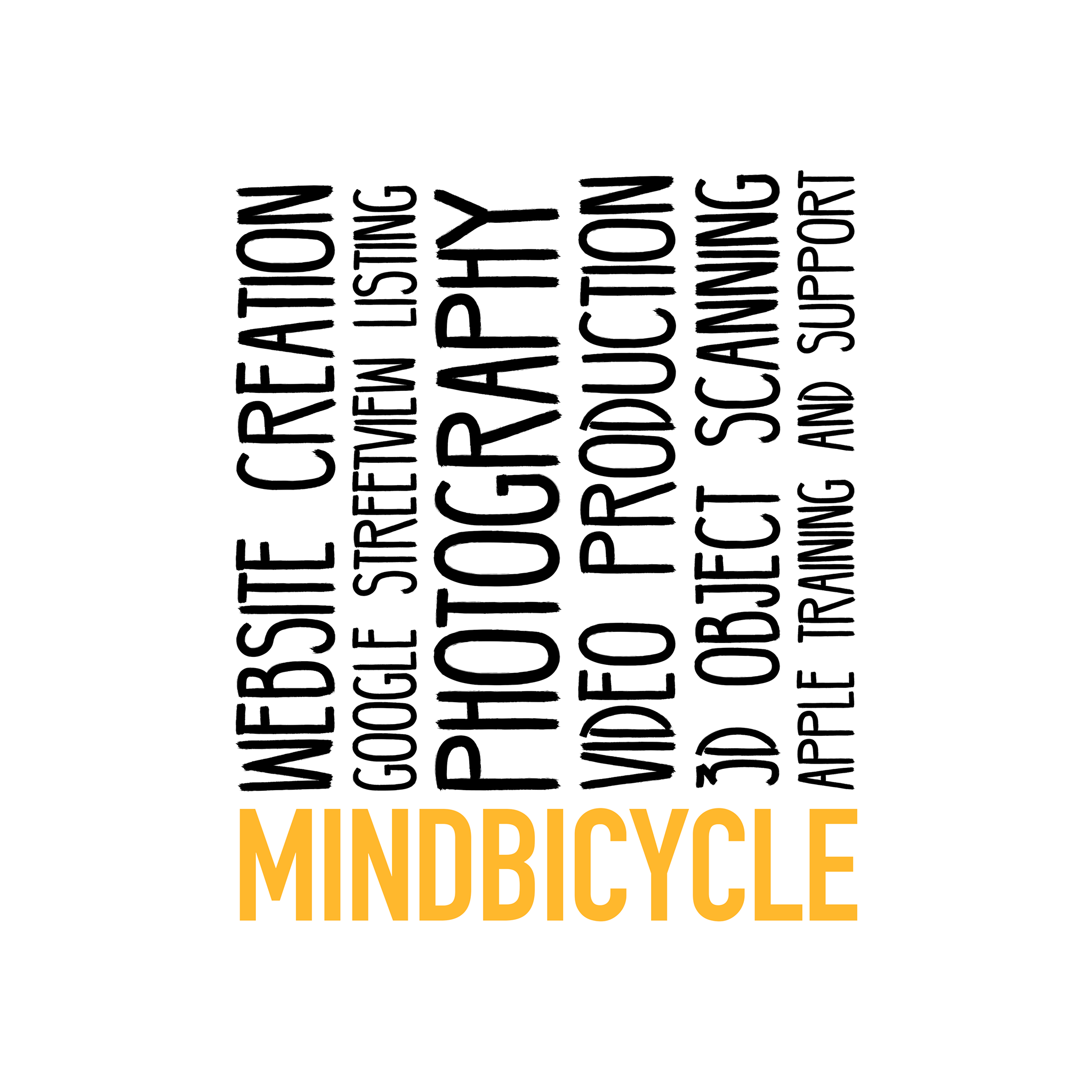 mindbicycle & their super fly new look! Photography