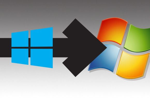 17 Best ideas about Upgrade To Windows 7 on Pinterest   Screen ...