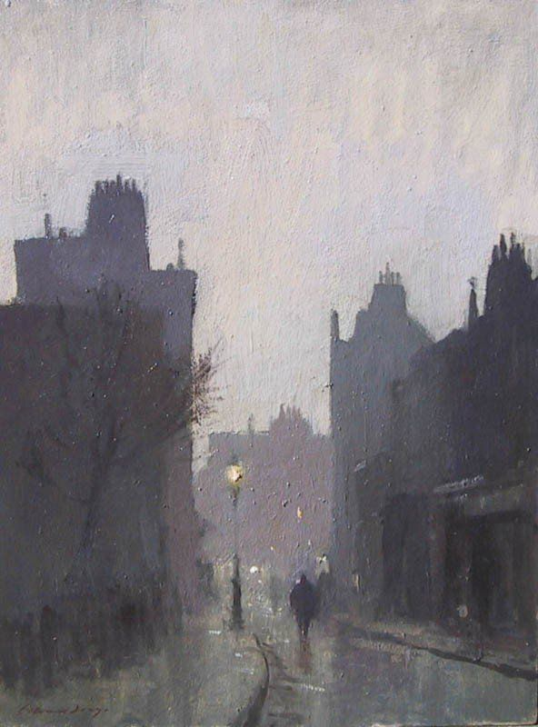John Constable (@JohnConstableRA)   Twitter