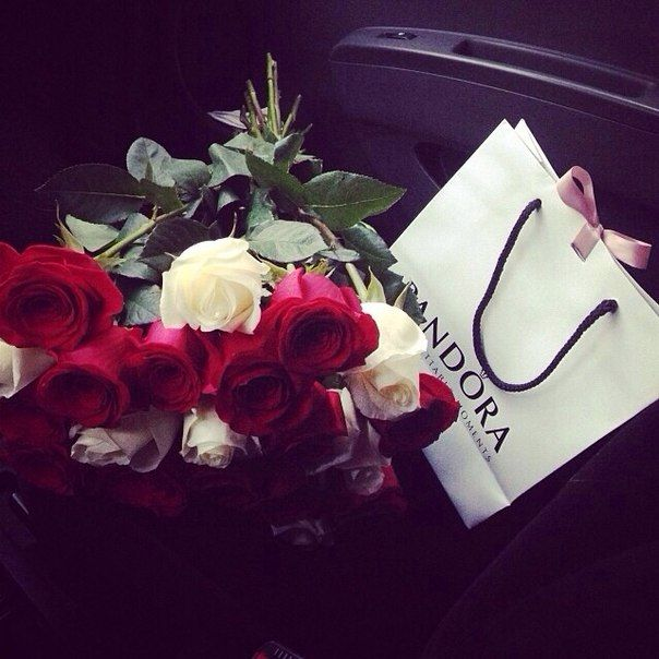 what girl wouldn't want this | romantic | pinterest | girls, order, Ideas