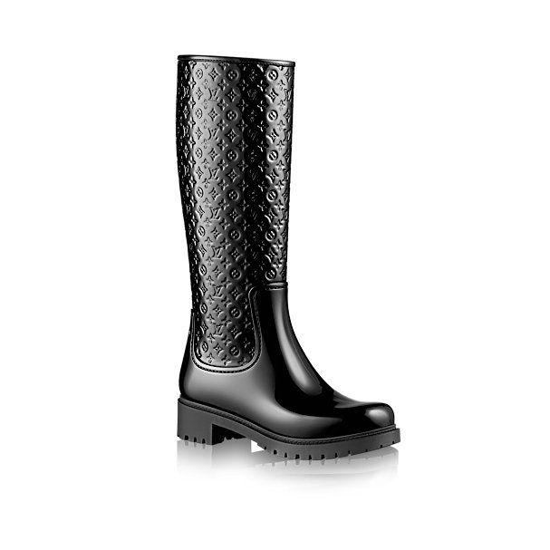 74eab3d41cfc Splash Boot - - Shoes