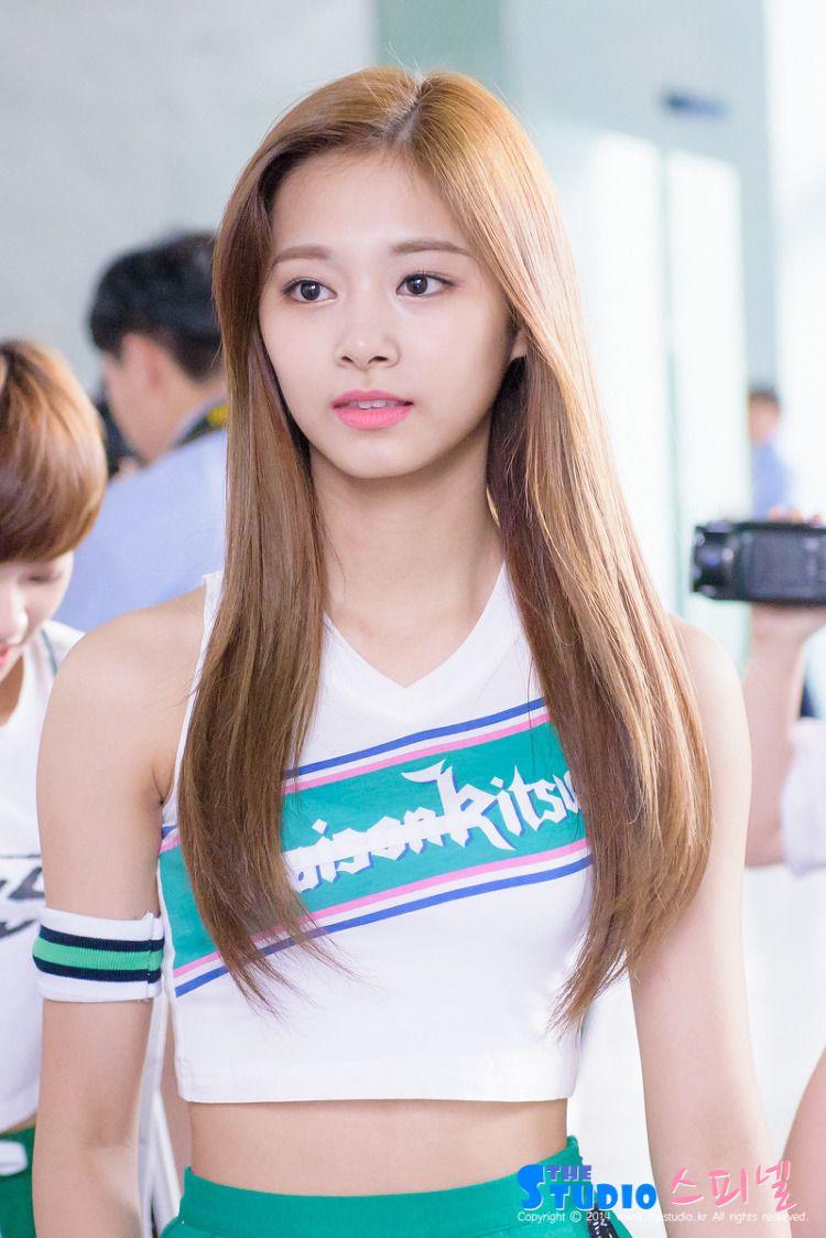 Pin On Kpop Idols Male Female