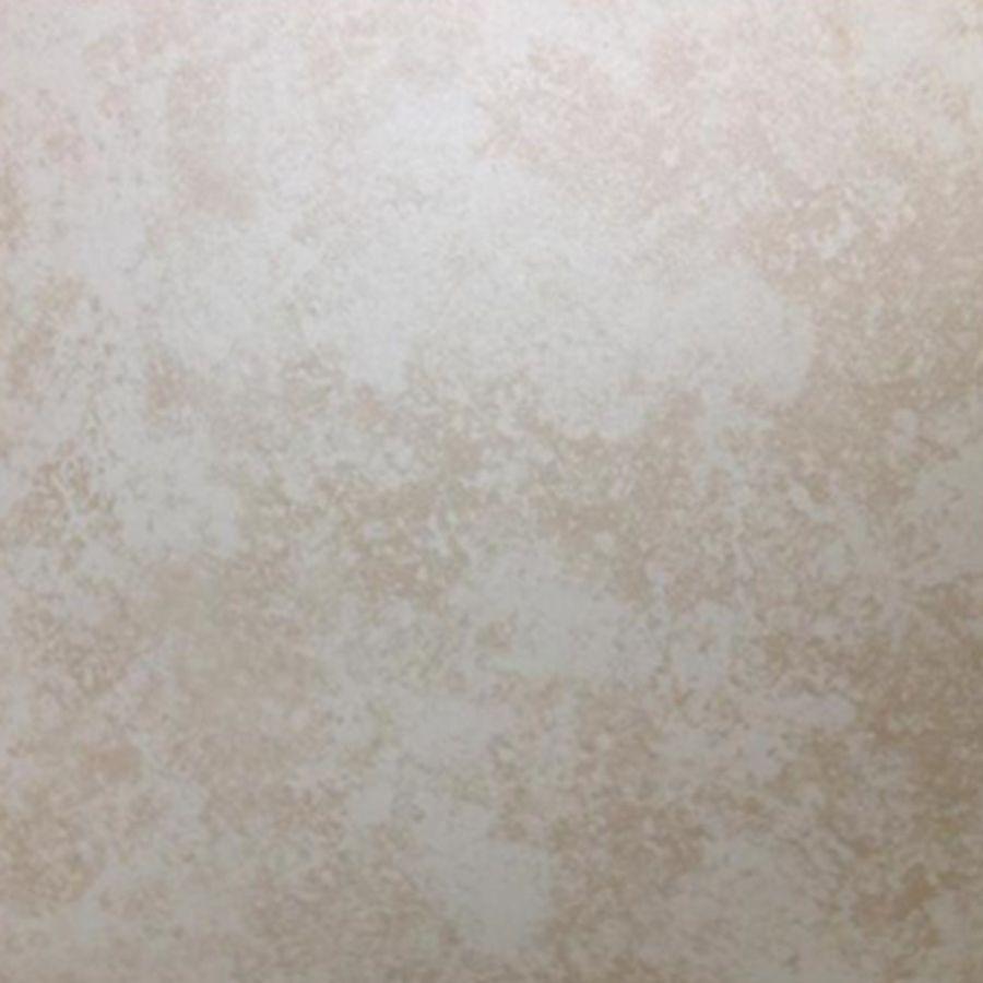 Project source beige ceramic floor tile common 13 in x 13 in project source beige ceramic floor tile common 13 in x 13 in doublecrazyfo Images