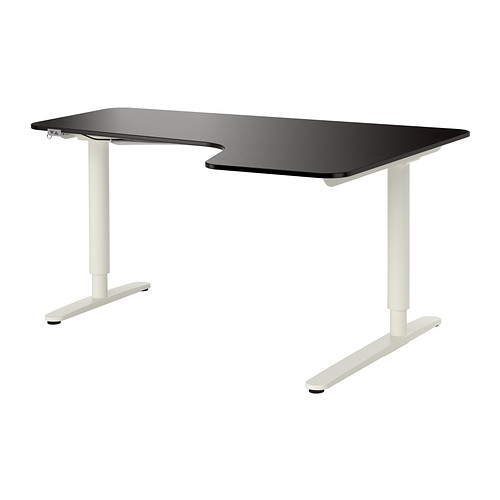 Ikea Us Furniture And Home Furnishings Ikea Corner Desk Desk Ikea