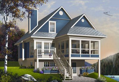 Forums community the sims 3 an amazing really for Beach house plans sims 3