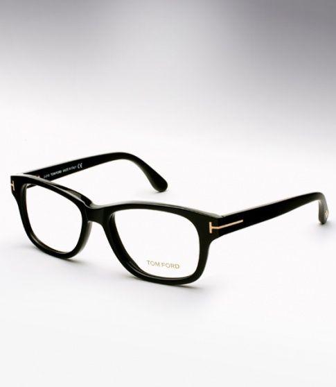 tom ford tf 5147 stylische brillen in 2019 modische brillen brille und mode. Black Bedroom Furniture Sets. Home Design Ideas